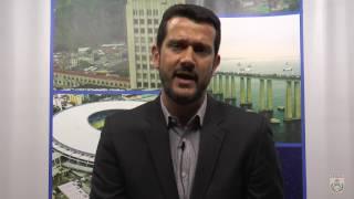 getlinkyoutube.com-Depoimento do Promotor Alexander Véras Vieira sobre o CFO