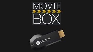 getlinkyoutube.com-How to Chromecast MovieBox Updated!