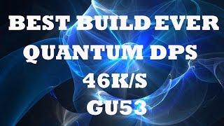getlinkyoutube.com-DCUO BEST QUANTUM DPS EVER BUILD + ROTATION GU53