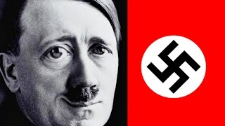 getlinkyoutube.com-22 Surprising Facts About: Nazi Germany