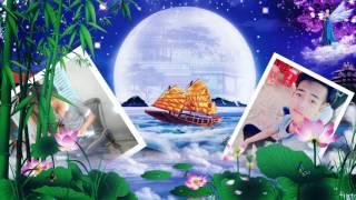 getlinkyoutube.com-Nostop DJ Khmer Sóc Trăng KeyBoard Tấn Phát