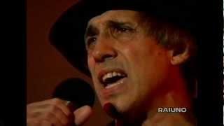 getlinkyoutube.com-Adriano Celentano '94 concerto