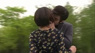 getlinkyoutube.com-Oh! My Lady (Kiss Scene)