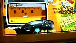 getlinkyoutube.com-Arcade Multijogos modelo Econômico!
