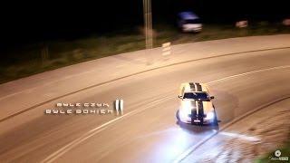 """getlinkyoutube.com-Byle Czym Byle Bokiem II - Everything Drift! """"Form Poland With Love""""  - Strzelecki Video"""
