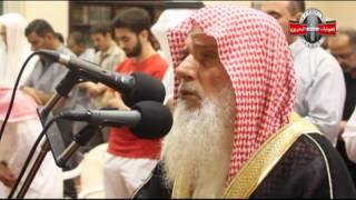 getlinkyoutube.com-الشيخ   حسين بن خالد عشيش  قراءة من صلاة العشاء لسورة الصف برواية الكسائي
