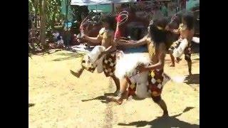 getlinkyoutube.com-Kuda Lumping TURONGGO TRESNO BUDOYO (Terbaik se Kabupaten Purworejo 2016)
