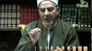 getlinkyoutube.com-شرح كتاب التحفه السنية درس14 د.فتحي حجازي