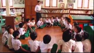 getlinkyoutube.com-CCA School Myanmar
