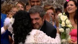 getlinkyoutube.com-مسلسل انتصار الحب الحلقة 170   جودة عالية   مدبلج للعربية