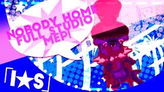 getlinkyoutube.com-「I★S」 !! NOBODY HOME !! FULL ANIMAL JAM MEP *THANKS FOR 20K+ VIEWS*