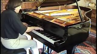 Monlope - Ekseption - Tribute to Rick van der Linden