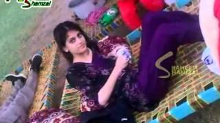 getlinkyoutube.com-Israr Atal - Hagha Tool Butaan Me Maat Kral - New Nazam (Pashto Poetry)