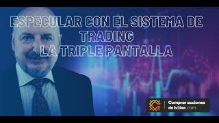 getlinkyoutube.com-Sistema de Trading Triple Pantalla de Elder