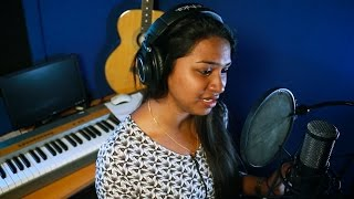 getlinkyoutube.com-Susum Wala Pawa (Susum Ekkala Reply Song) - Gayani Kaushalya