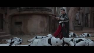 """getlinkyoutube.com-Rogue One: История от """"Междузвездни войни"""" - дублиран трейлър"""