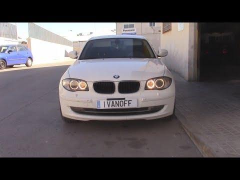 BMW E87 ошибка 93C2, датчик занятости пассажирского сиденья