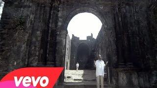 getlinkyoutube.com-Hariharan, Leslie Lewis - Guiding Star