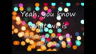 getlinkyoutube.com-Flo rida - My House