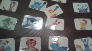 getlinkyoutube.com-baby animals flash cards