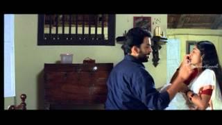 Nanthanam Malayalam Movie | Malayalam Movie | Prithviraj | Shows Love & Concern for | Navya Nair