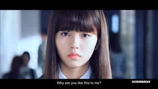 getlinkyoutube.com-Who ary you :من انت