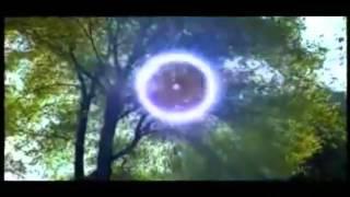 getlinkyoutube.com-Holografik evren gerçeği
