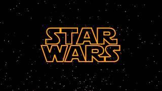 Star Wars Theme Flute Fail