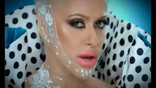 getlinkyoutube.com-ANDA ADAM - Love On You [Official Video]