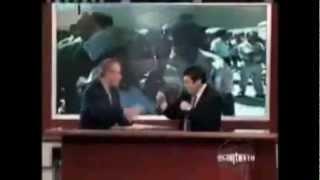 getlinkyoutube.com-Desmintiendo a Televisa y sus falacias en tercer grado parte 2