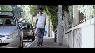 getlinkyoutube.com-Eritrea - Sami Mebrahtom - lemdyo / ለሚደዮ - (Official Eritrean Video) 2015