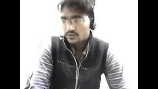 getlinkyoutube.com-baul gaan...aar kotokal kandabi re doyal by Kumar Shakti