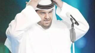 getlinkyoutube.com-حسين الجسمي يقرأ قران صوت روعة ومؤثر