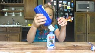 "getlinkyoutube.com-How to make ""drinks"" for an American Girl or 18 inch doll."
