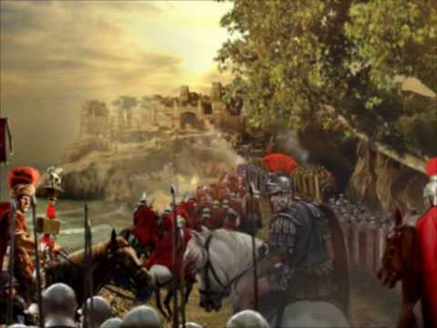 Le Guerre Puniche