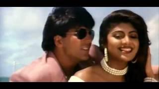 getlinkyoutube.com-Chura Ke Dil Mera (Eng Sub) [Full Video Song] (HQ) With Lyrics - Main Khiladi Tu Anari