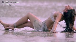 Rakul Preet Singh Hot Edit | HD 1080p