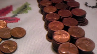 getlinkyoutube.com-Centavos de cobre