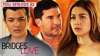 Bridges of Love Episode 52 English
