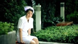 getlinkyoutube.com-[MV]จากนี้ไปจนนิรันดร์-เอ๊ะ จิรากร official