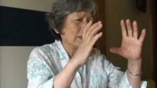 getlinkyoutube.com-被爆者の声〝連れ戻される7歳の夏〟 / 西本治子さん
