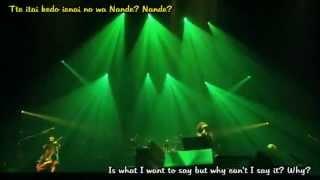 getlinkyoutube.com-ONE OK ROCK - Et Cetera ( live エトセトラ )