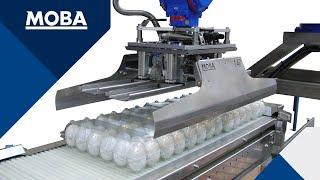 getlinkyoutube.com-Omnia PX+Moba Robotics