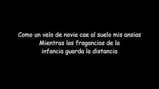 getlinkyoutube.com-Soledad -Los Aldeanos-
