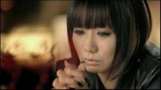 getlinkyoutube.com-倖田來未 / 「Moon Crying」(from New Album「WINTER of LOVE」)