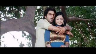 getlinkyoutube.com-Bhaiya Ke Saali Ghare Aail [Full Song] Bhaiya Ke Saali Odhniyawali