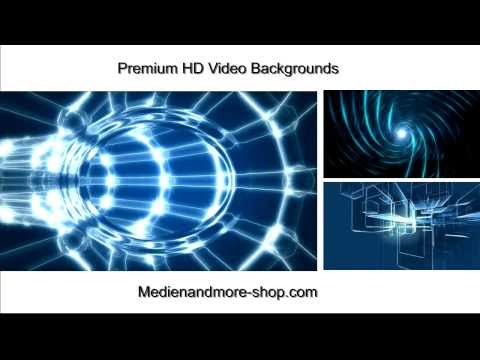 Crazy - Premium HD Video Backgrounds