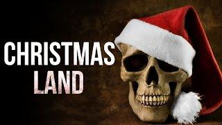 """Christmas Land"" Creepypasta"