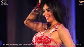 getlinkyoutube.com-Super Sexy Camelia Of Cairo Hot Krasnoyarsk Bellydance Part 1 كاميليا القاهرة رقص ساخن جدا سكسي