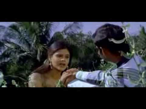 Cycle Company - Oru Nimisham | Tamil Movie | Full Song Video
